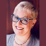 JulieHeller_LandingPage