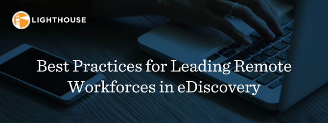 Banner_Best Practices for Leading Remote
