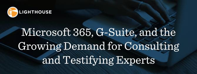 Banner_M365 G-Suite Growing Demand