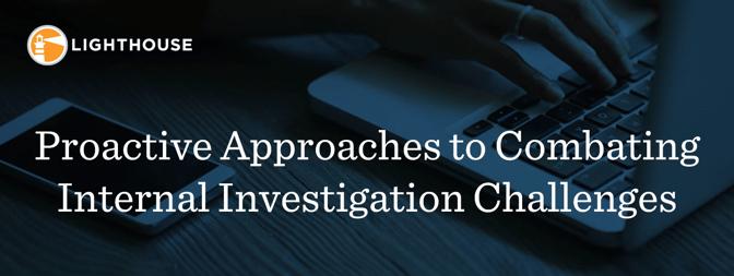 Banner_InternalInvestigationsChallenges
